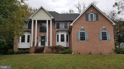 11655 Bachelors Hope Ct, Issue, MD 20645 - #: 1009954358