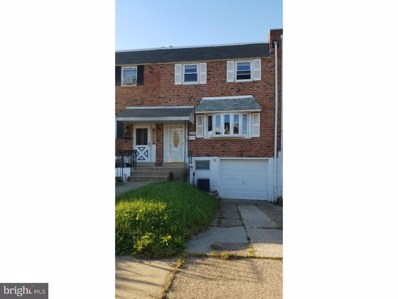 12032 Tyrone Road, Philadelphia, PA 19154 - MLS#: 1009954410