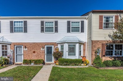 6914 Alex Court, Frederick, MD 21703 - MLS#: 1009954462