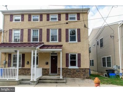 368 Dupont Street, Philadelphia, PA 19128 - MLS#: 1009954498