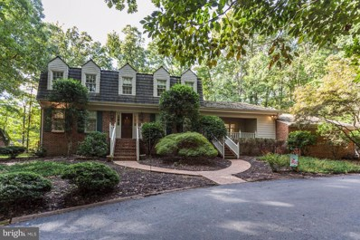 13200 Barrister Place, Woodbridge, VA 22192 - MLS#: 1009954528
