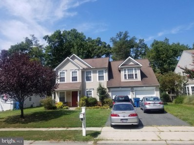 112 S Web Foot Lane, Stevensville, MD 21666 - #: 1009954634
