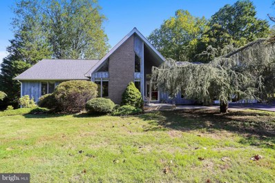 21325 Ridgecroft Drive, Brookeville, MD 20833 - MLS#: 1009954706