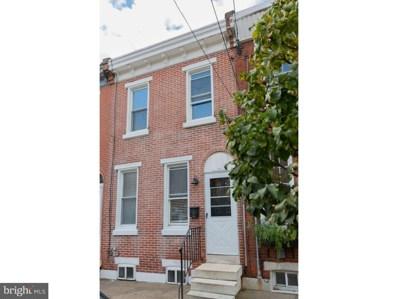 2548 E Norris Street, Philadelphia, PA 19125 - MLS#: 1009954718