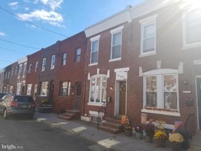 232 Daly Street, Philadelphia, PA 19148 - MLS#: 1009954766