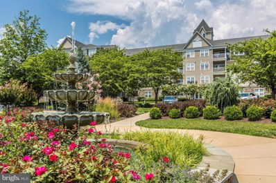 2500 Waterside Drive UNIT 311, Frederick, MD 21701 - MLS#: 1009954906
