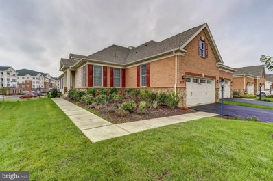 44615 Granite Run Terrace, Ashburn, VA 20147 - #: 1009955296