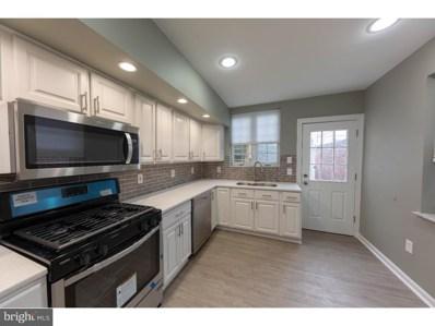 3374 Edgemont Street, Philadelphia, PA 19134 - MLS#: 1009955364