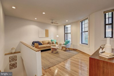 1840 California Street NW UNIT 5A, Washington, DC 20009 - MLS#: 1009955766
