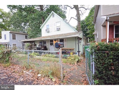 3449 S Temple Avenue, Trevose, PA 19053 - MLS#: 1009956058
