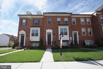 1302 Autumn Brook Avenue, Silver Spring, MD 20906 - #: 1009956158