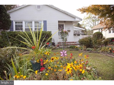 613 Washington Avenue, Vineland, NJ 08360 - MLS#: 1009956392