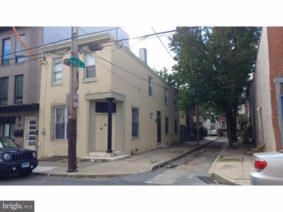1526 Catharine Street, Philadelphia, PA 19146 - MLS#: 1009956434