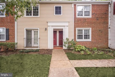 4612-B 28TH Road S UNIT B, Arlington, VA 22206 - MLS#: 1009956446