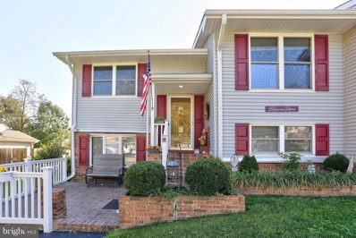2518 Vivaldi Lane, Gambrills, MD 21054 - MLS#: 1009956528