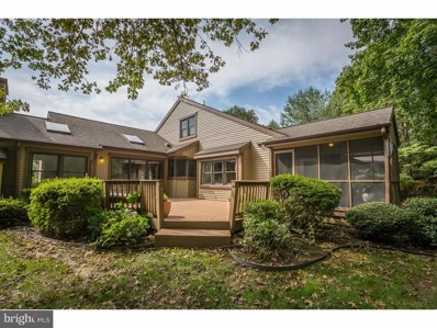 1101 Lincoln Drive, West Chester, PA 19380 - MLS#: 1009956546