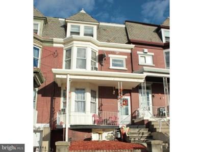 949 N 12TH Street, Reading, PA 19604 - MLS#: 1009956550