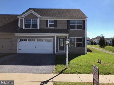 274 Steep Bank Road, Lancaster, PA 17602 - #: 1009956564