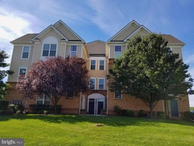 43371 Locust Dale Terrace UNIT 104, Ashburn, VA 20147 - MLS#: 1009956578