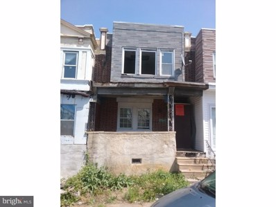 4963 N 2ND Street, Philadelphia, PA 19120 - MLS#: 1009956600