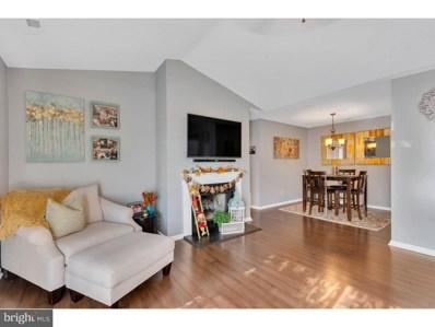 608 Covington Court, Sewell, NJ 08080 - MLS#: 1009956632