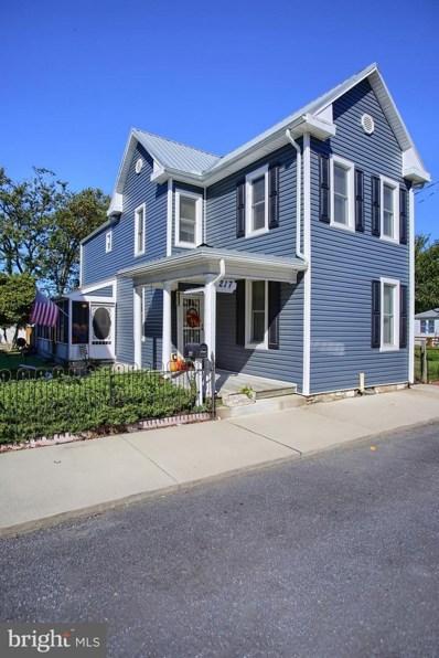 217 E Locust Street, Mechanicsburg, PA 17055 - MLS#: 1009956640
