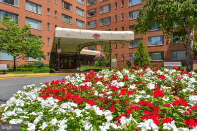 1111 Arlington Blvd UNIT W407, Arlington, VA 22209 - MLS#: 1009956664