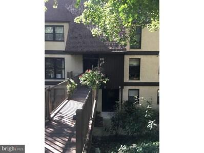 291 Shawmont Avenue UNIT C, Philadelphia, PA 19128 - #: 1009956680