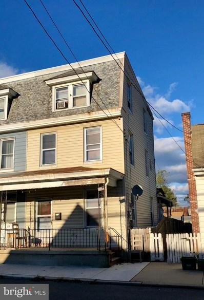 71 S Charlotte Street, Manheim, PA 17545 - #: 1009956762