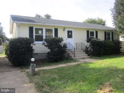 903 May Lane, Stevensville, MD 21666 - MLS#: 1009956818