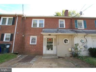 14 N Pennewell Drive, Wilmington, DE 19809 - MLS#: 1009956848