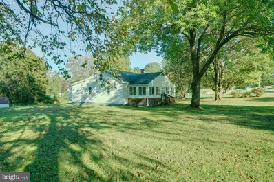 10682 Scaggsville Road, Laurel, MD 20723 - #: 1009956926