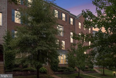 2280 Margraf Circle UNIT 382, Woodbridge, VA 22191 - MLS#: 1009956928