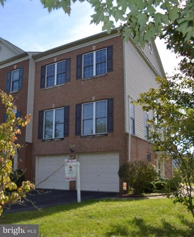 5300 Rosemallow Circle, Centreville, VA 20120 - MLS#: 1009956938