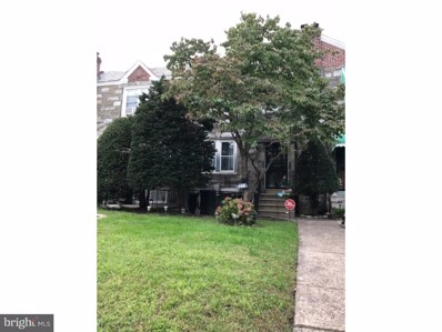 648 Kenmore Road, Philadelphia, PA 19151 - #: 1009956964