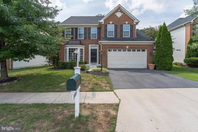 14085 Clatterbuck Loop, Gainesville, VA 20155 - MLS#: 1009957014