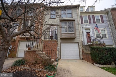 14004 Oakpointe Drive, Laurel, MD 20707 - MLS#: 1009957104