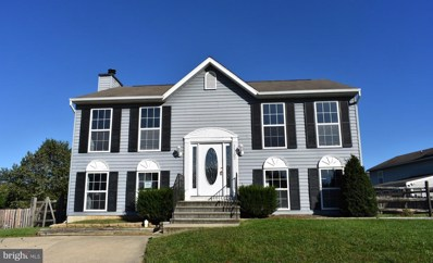 11102 Worchester Drive, New Market, MD 21774 - #: 1009957110