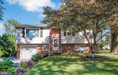 3555 Cranmere Lane, York, PA 17402 - MLS#: 1009957144