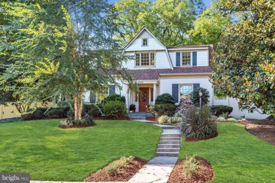 8104 Kerry Lane, Chevy Chase, MD 20815 - #: 1009957202