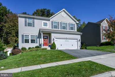 75 Bay View Woods Lane, North East, MD 21901 - #: 1009957214