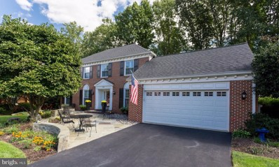 7629 Huntmaster Lane, Mclean, VA 22102 - MLS#: 1009957312