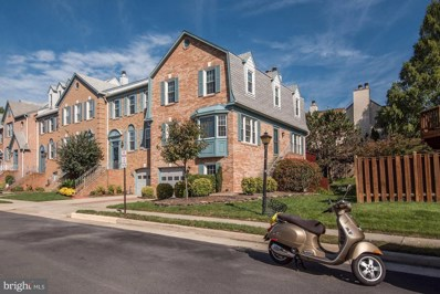 6000 Southward Way, Alexandria, VA 22315 - MLS#: 1009957360