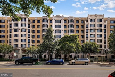1701 16TH Street NW UNIT 348, Washington, DC 20009 - #: 1009957554