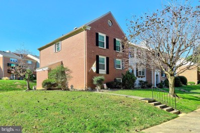 15 Donagh Court, Lutherville Timonium, MD 21093 - MLS#: 1009957598