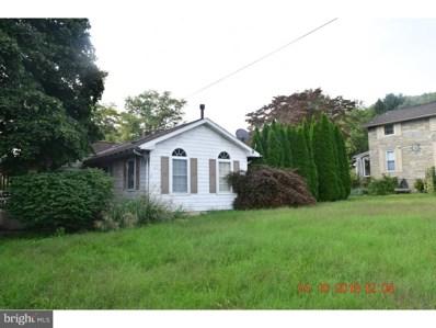 18 Melrose Avenue, Reading, PA 19606 - MLS#: 1009957624