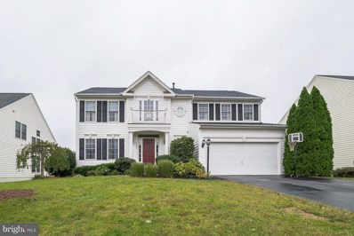9431 Worthington Drive, Bristow, VA 20136 - MLS#: 1009957696