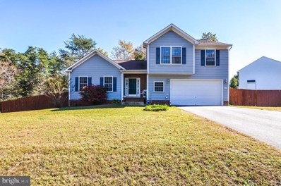 9643 Mary Ts Court, King George, VA 22485 - MLS#: 1009957808