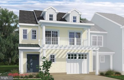 34104 Ballycroy Street Lot #45, Selbyville, DE 19975 - #: 1009957840
