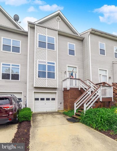 48381 Surfside Drive, Lexington Park, MD 20653 - #: 1009957884